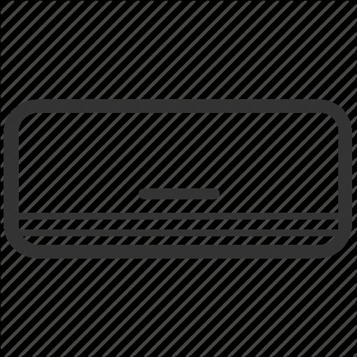 air conditioning icon vector. air condition icon image #15160 conditioning vector 3