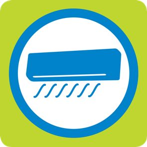 Air Condition Download Png Icons image #15171