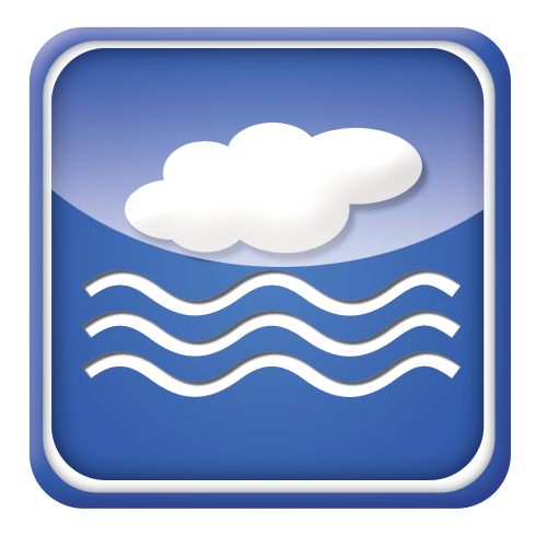 Air Condition Png Icon Download image #15175