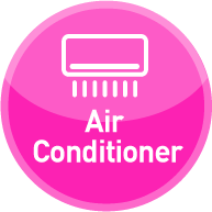 Air Condition Icon Png image #15197