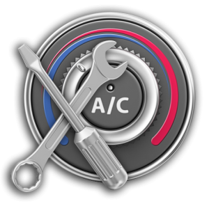 Air Condition Icon Library image #15199