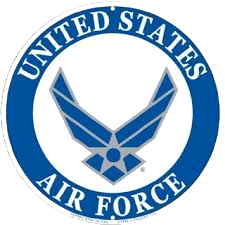 High quality air force logo cliparts for free 29362 free icons free icons png high quality air force logo cliparts for free voltagebd Images