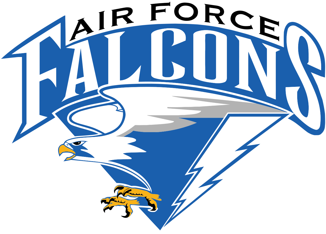 PNG Photo Air Force Logo