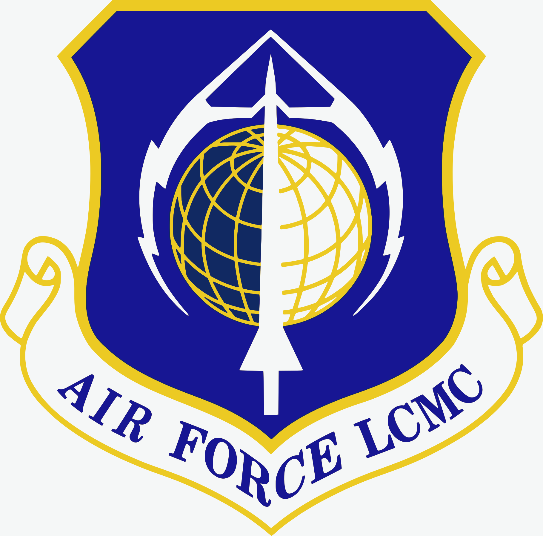 Air Force Logo Png image #29368