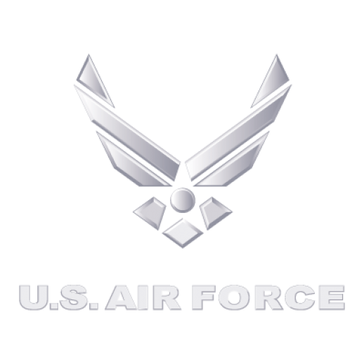 Png Free Air Force Logo Download Images