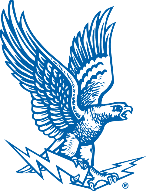 Air Force Logo Png image #29373