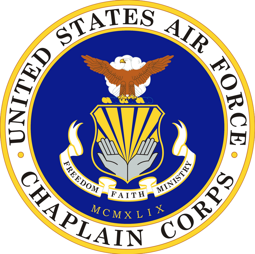 Air Force Logo Png image #29375