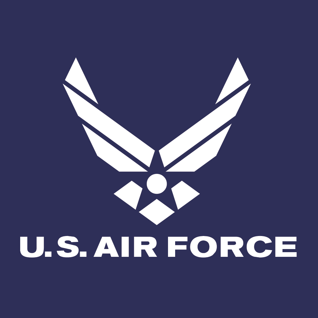 Air Force Logo Download Free Images