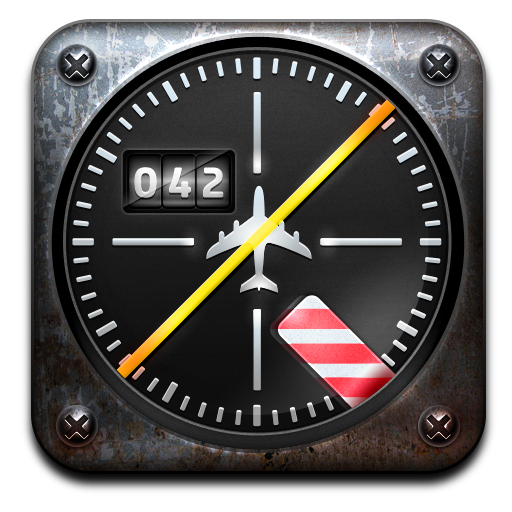 Aircraft Icon Free Download As PNG And ICO Formats, VeryIconm image #2520