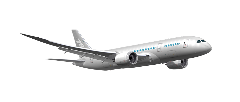 Download For Free Airplane Png In High Resolution image #27951