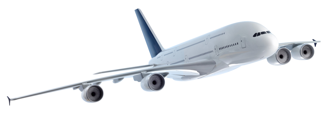 PNG Airplane HD image #27953