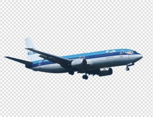 Airplane Png Available In Different Size image #27955