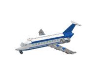 Designs Airplane Png image #27959