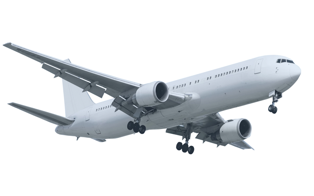 Download Free High-quality Airplane Png Transparent Images image #27963
