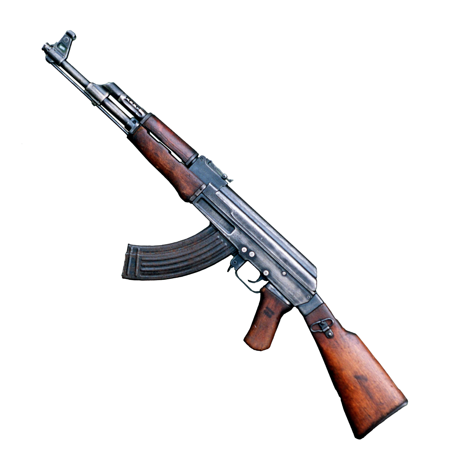 ak 47, gun, weapon png
