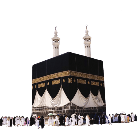 Al Haram Kaaba Picture image #48096