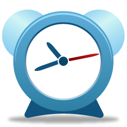 Alarm, Clock, Time download alarm PNG images