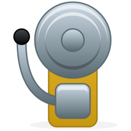 Free High-quality Alarm download alarm PNG images
