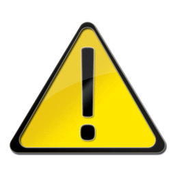 Alert Icon Png Transparent Background Free Download 1580 Freeiconspng