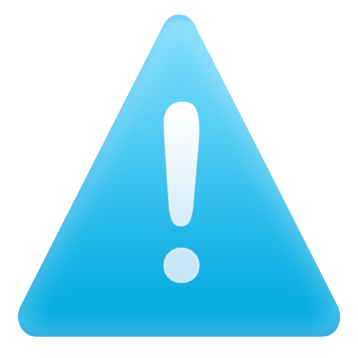 Alert Icons, Free Alert Icon Download, Iconhotm image #1560