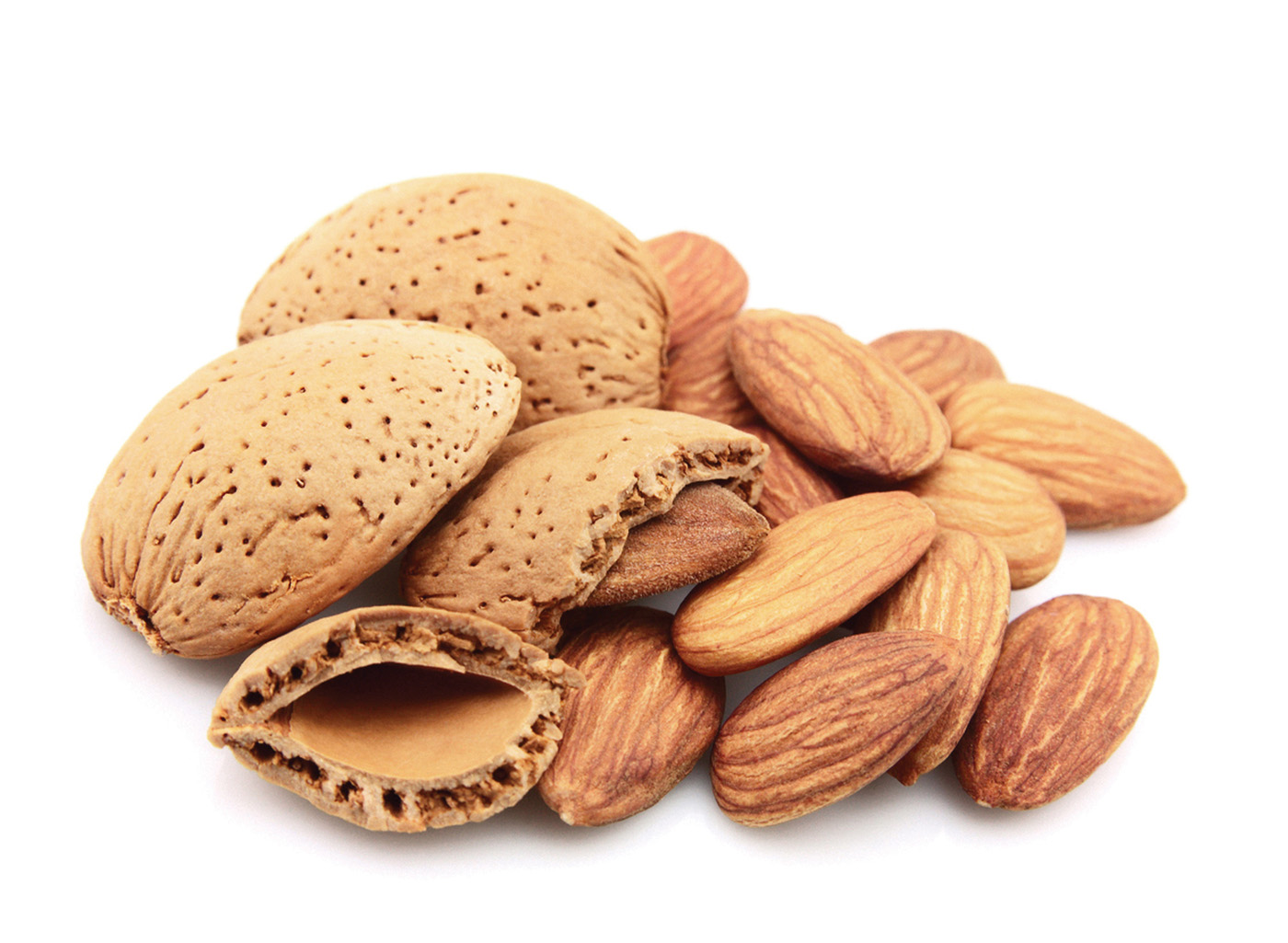 Download Free High-quality Almond Png Transparent Images
