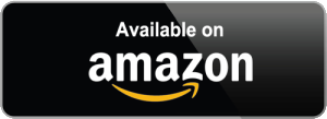 Avaible On Amazon Icon image #21118