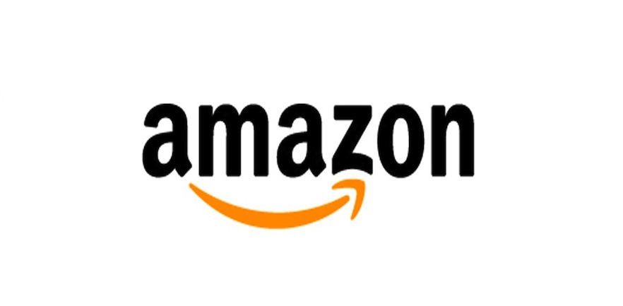 Simple Amazon Icon image #21121