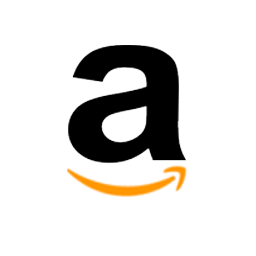 Amazon Logo Png Transparent Background Free Download Freeiconspng