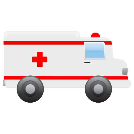 Ambulance Download Png Icons image #29977