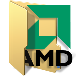Icon Free Amd Png