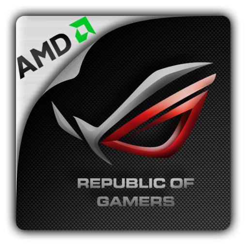 Amd Ico Download Png Transparent Background Free Download 9130 Freeiconspng