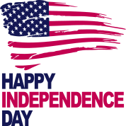 American Independence Day Png image #43013