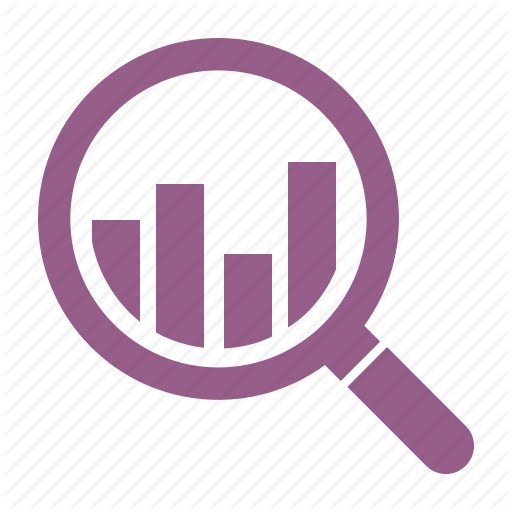 Svg Free Analysis 512x512, Analysis HD PNG Download