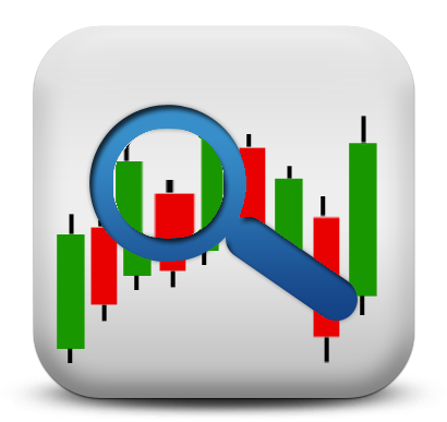 Analyze Icon PNG Transparent Background, Free Download ...