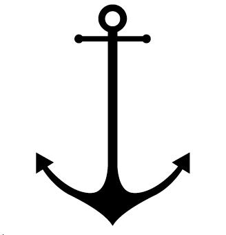 Anchor Pictures Icon image #11944