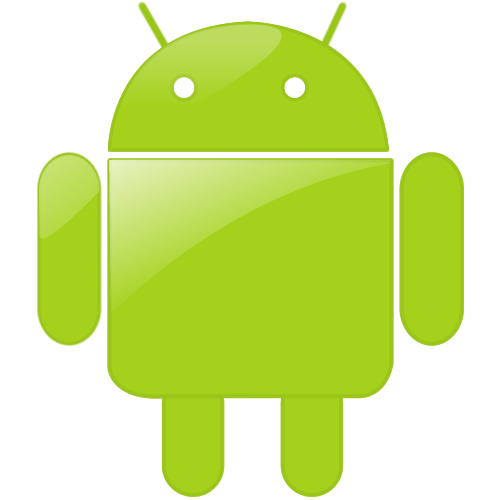 Android Png Save image #3063