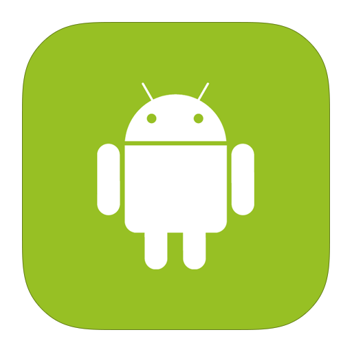 Free Icon Android Png image #3064