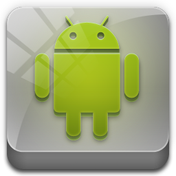 Vector Free Android image #3081