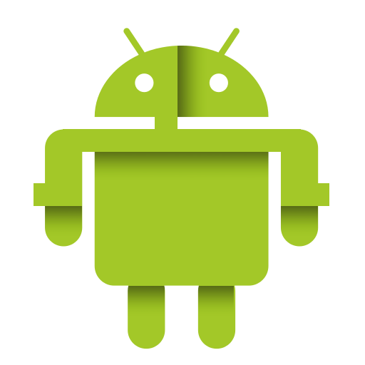 Android Icon, Transparent Android.PNG Images & Vector ...