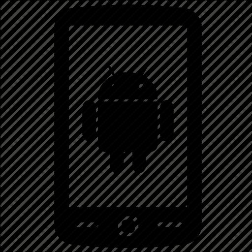 Web Camera для Android