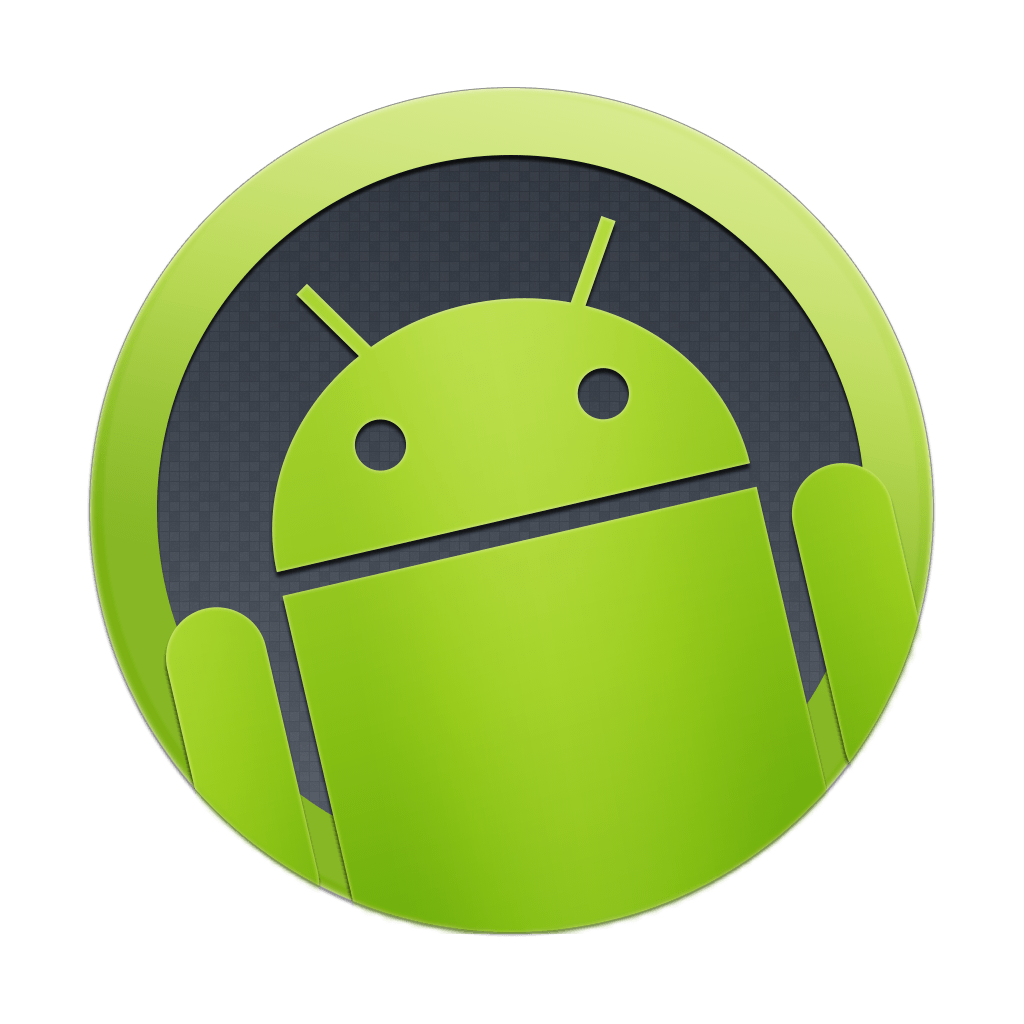 Android Png image #3079