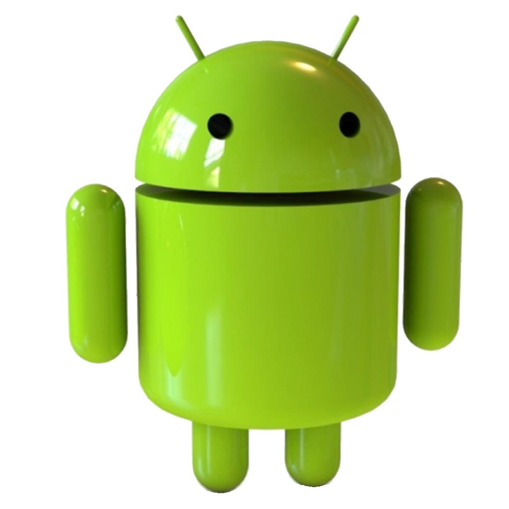 resettare dispositivi android