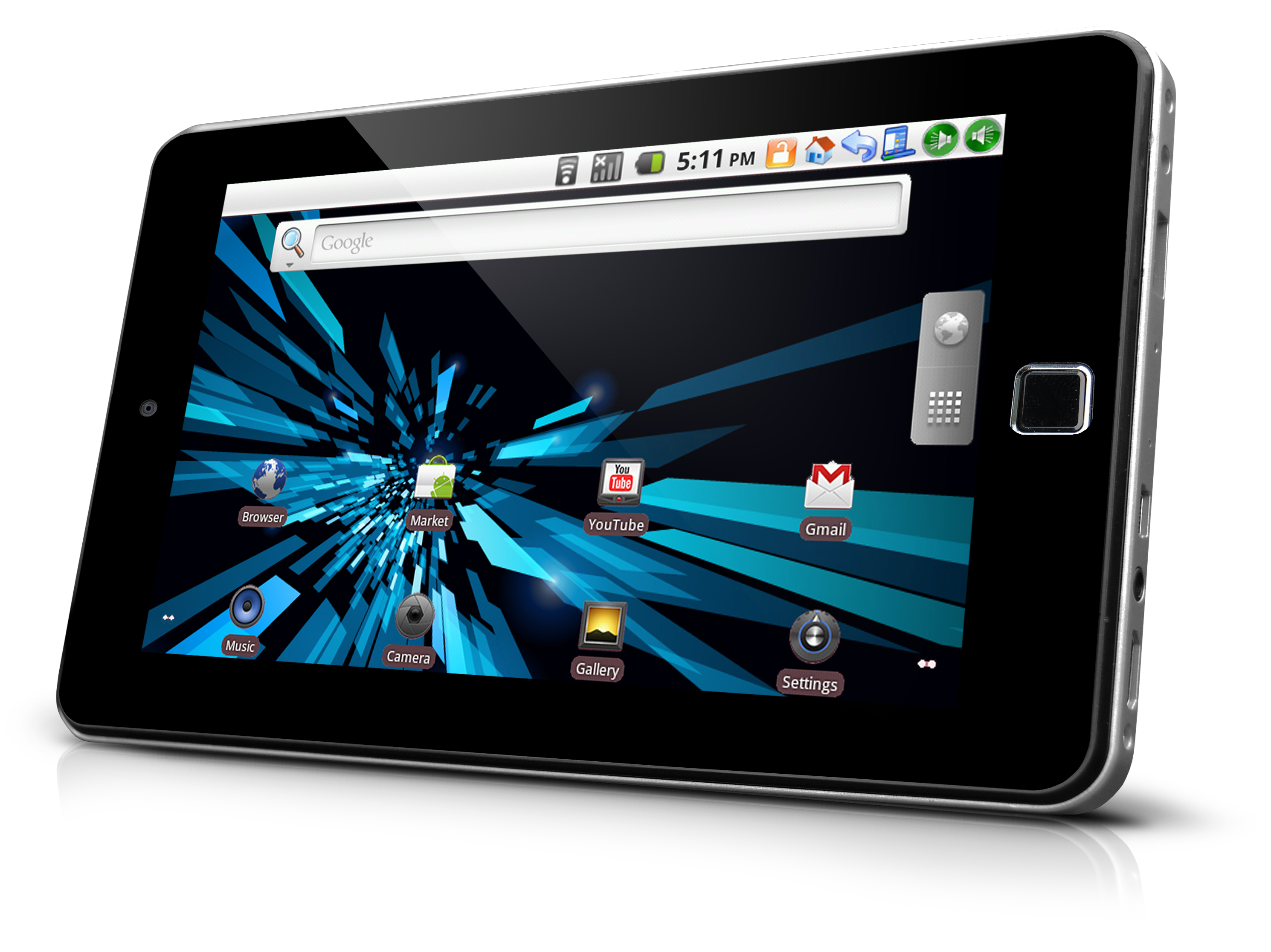 tablet png  tablet transparent background
