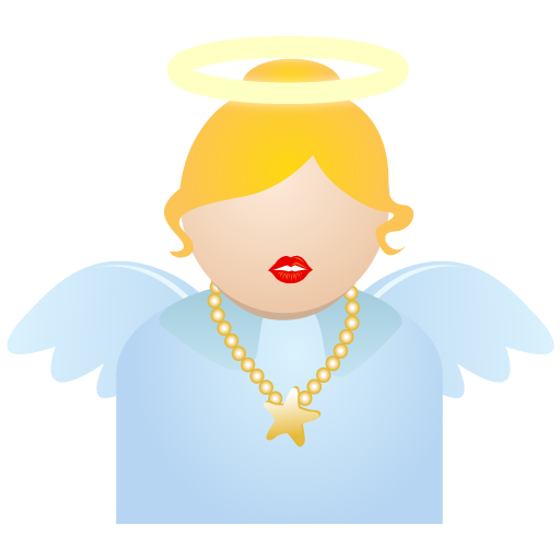 Photos Icon Angel image #15012