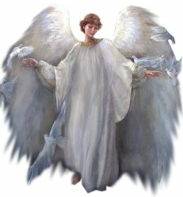 Hd Angel Image In Our System image #19568