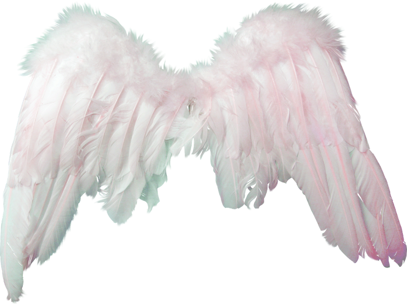 Clipart Angel PNG image #19578