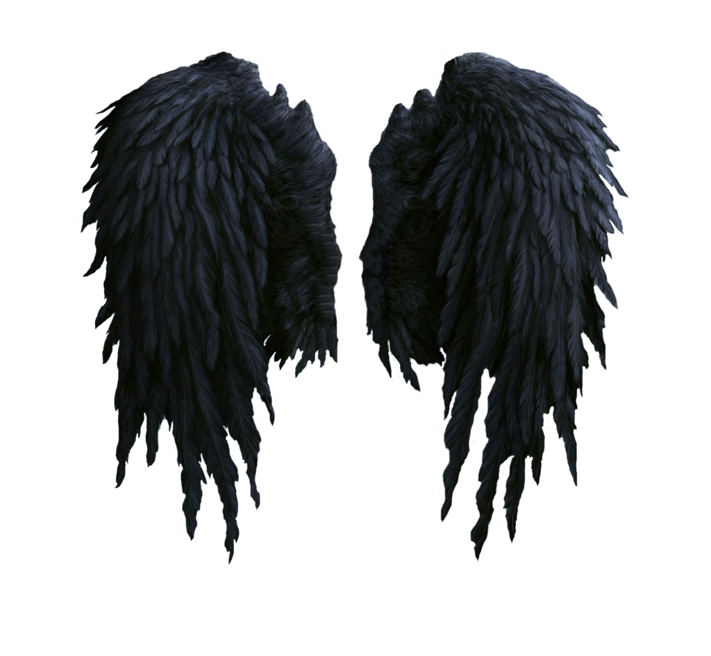 Free Clipart Angel Pictures image #19581