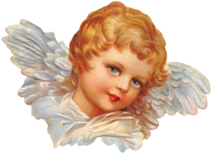 Best Png Angel Image Collections image #19587