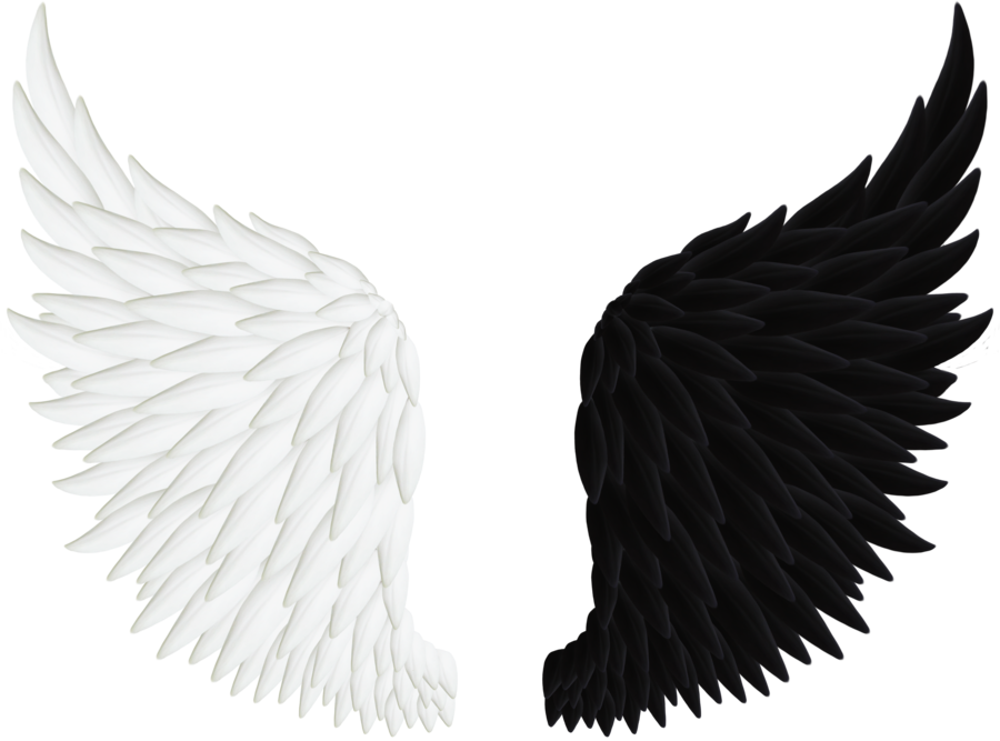Collection Angel Clipart Png image #19588