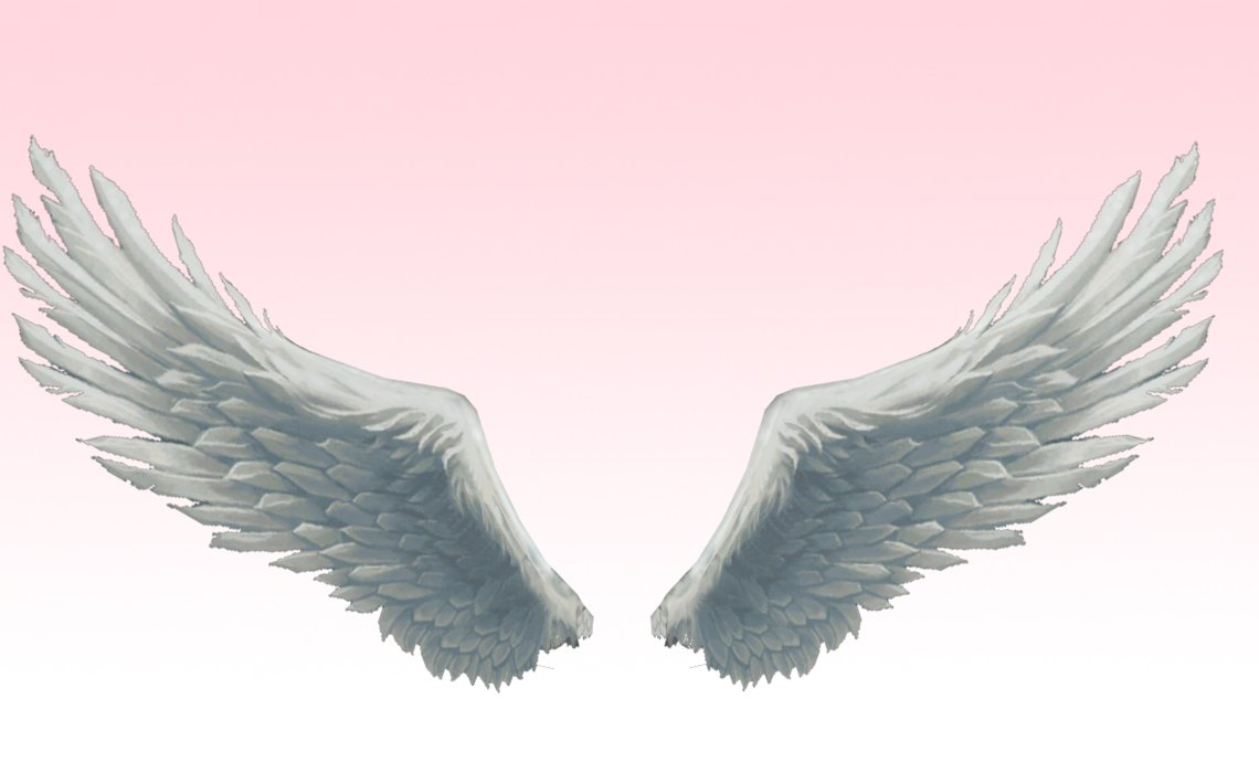 Clipart Png Angel Collection image #19592